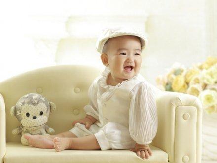 小孩怎么起乳名 如何给宝宝起小名