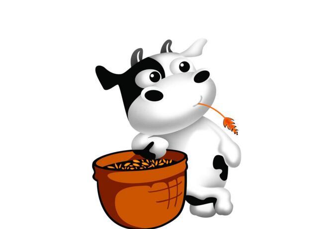属牛的和什么属相最配_属牛的女人和什么属相最配